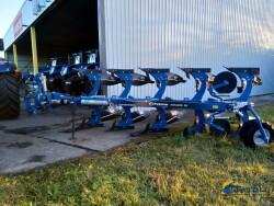 uus pöördader Överum DX5975 H XL