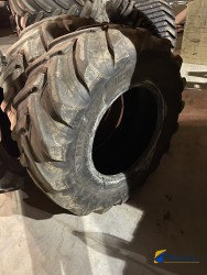 5: 460/70 R24 rehv MICHELIN