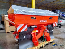 uus väetisekülvik Maschio Primo EW3200 Isotronic