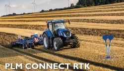 PLM Connect RTK